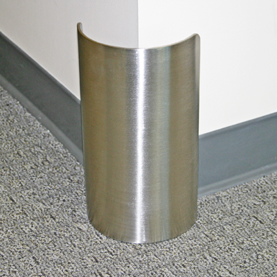 CE-10-500 Case Guard Stainless Steel